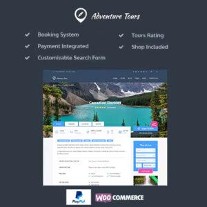 Adventure-Tours-WordPress-Tour-Travel-Theme